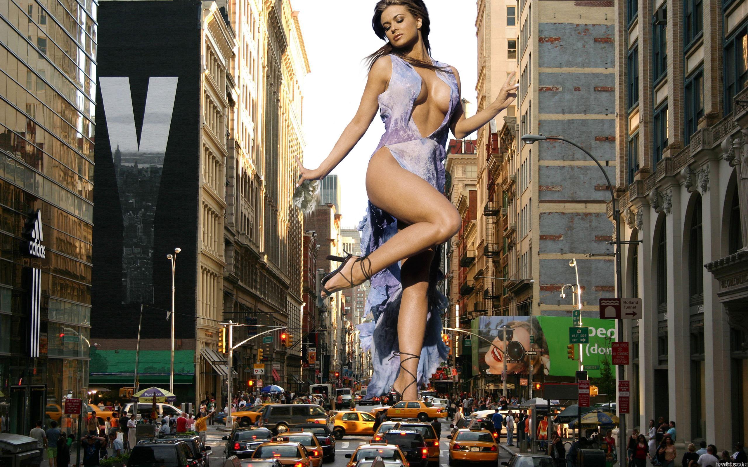 hot-naked-women-in-new-york-ebony-booty-fucking-hugh-dicks